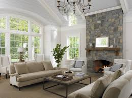 traditional family room furniture. 15 timeless traditional family room designs your will enjoy furniture y