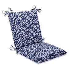 averie outdoor lounge chair cushion