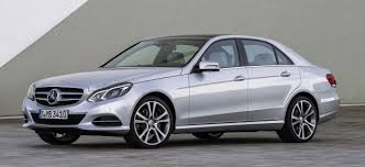 Image result for 2013 Silver grey E class Mercedes Benz