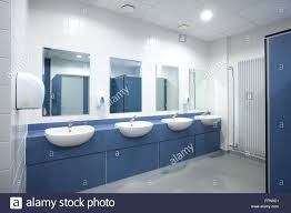 office toilet design. Large Size Of Uncategorized:office Bathroom Design In Awesome Fascinating Modern Office Toilets And Washroom Toilet