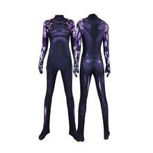 <b>Alita</b> Costume reviews – Online shopping and reviews for <b>Alita</b> ...