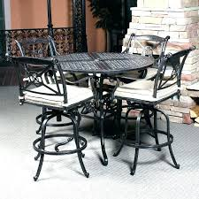 bar height patio chairs bar height outdoor dining set patio bar height patio chairs bar height patio chairs bar height outdoor dining set patio furniture