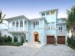 Paints For Exterior Of Houses Style Plans Simple Inspiration Design