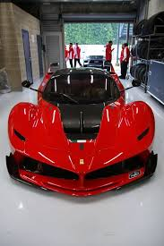 2018 ferrari red.  2018 2018 luxury cars u201c2018 ferrari laferrari fxx k u201d luxury sports cars of  your on ferrari red