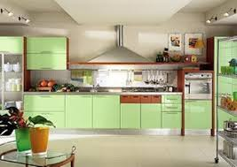 Small Picture Emejing Interior Design Ideas For Kitchen In India Contemporary