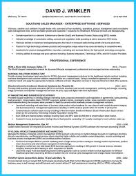 Sociology Research Paper Example Samples Pdf Article Writing Review