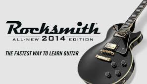 Rocksmith® 2014 – <b>Slash featuring Myles</b> Kennedy and The ...