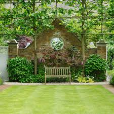 Small Picture Small garden ideas to make the most of a tiny space