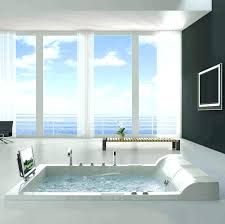 new jacuzzi bathtub installation sophisticated bathroom faucet luxury whirlpool tub bathtub faucet repair jacuzzi corner bathtub installation
