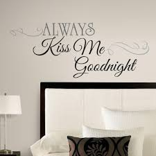 wall decals for bedroom quotes on wall decals quotes for master bedroom with wall decals for bedroom quotes master bedroom wall decals ideas