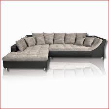 Big Sofa Höffner Big Sofa Höffner Typen 30 Elegant Höffner