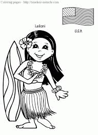 Check out our world coloring sheet selection for the very best in unique or custom, handmade pieces from our shops. Children Around The World Coloring Pages Photo 4 Timeless Miracle Com