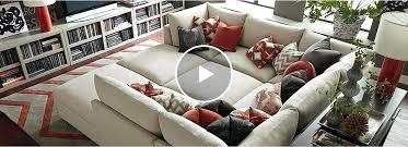 bassett furniture logo. Bassett Furniture Sectional Makeover Central Pit Logo