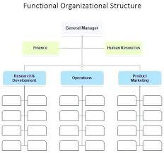 free downloadable organizational chart template hierarchy chart template free create hierarchy chart awesome free