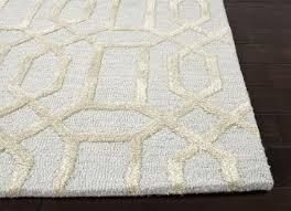 tn silk area rugs jaipur city wool art rug leather cowhide western s rustic faux lodge wildlife