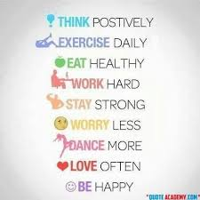 Power Of Positive Thinking Quotes Cool Positive Thinking Quotes New Most Inspiring Power Of Positive