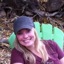 Kristen Rollins (@kristensalo)   Twitter