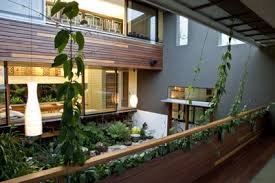 Post PostWar House By Shaun Lockyer Architects Brisbane Residential Architects Brisbane