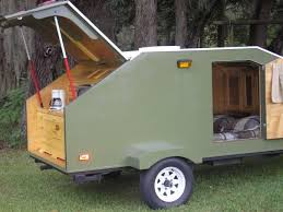 Small Picture 649 best trailers images on Pinterest Utility trailer Camping