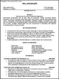 40dental Assistant Resumes Skills Statement Letter Interesting Dental Assistant Resume Skills