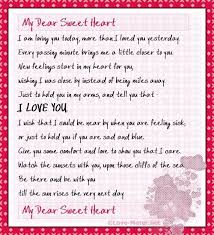 Love Letter In Spanish For Him Zorocreostoriesco Classy Love Letters For Him From The Heart