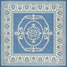 square outdoor rug antique medallion blue square outdoor rugs rug and more large square indoor square outdoor rug