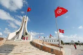 """مسؤول لـ""""رويترز"""": المنظومة الصحية في تونس على وشك الانهيار - RT Arabic"""