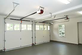 charming commercial garage door weather stripping side and top