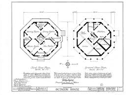 Victorian Style Houses   Victorian Style Home Plans  Queen Anne    tudor style home plan