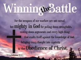 Famous Christian Quotes About Life Best of Christian Life Quotes Captivating 24 Christian Quotes On Pinterest