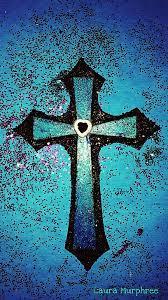Jesus Phone Wallpapers - Top Free Jesus ...