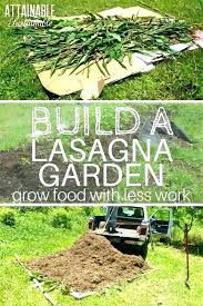 peat moss for grass peat moss over new grass seed as mulch lasagna gardening is a