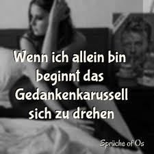 Soulfulwoman Dankeschön An Sprüche Of Os Seelenmomente Facebook