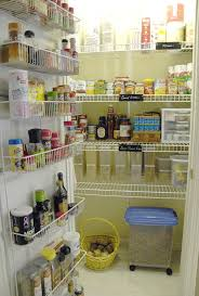 how i organize my pantry living rich on lessliving rich on less wire shelving for pantry