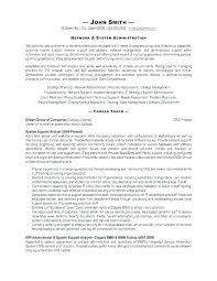 Administrative Assistant Resume Templates Awesome Administrative Resume Templates Resume Templates For Administrative