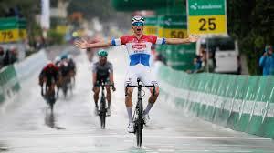 Банк credit suisse и системные риски финансовой отрасли. Tour De Suisse Maximilian Schachmann Knapp Geschlagen Radsport Sportschau De