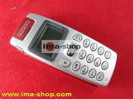 Alcatel One Touch OT 511 Classic ...