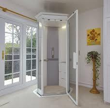 home elevators. \u0027through the floor\u0027 home lifts elevators