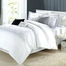 sparkle bedding set context bedding sets white sparkle set sparkle comforter sets