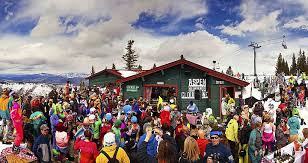 world s best ski resort bars scout picks