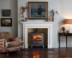 chesney stoves available at boston heating for t uk s