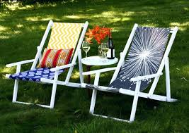 outdoor sling chair fabric make inspired beach chairs com outdoor furniture replacement sling fabric outdoor sling