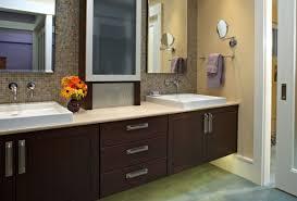 Cabinet Designs For Bathrooms Unique Decorating Design