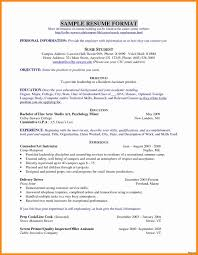 Delighted Sushi Cook Resume Photos Documentation Template