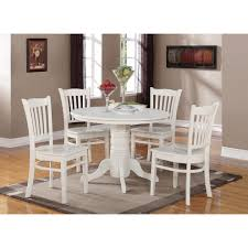 White Kitchen Furniture Sets Unfinished Chairs Office Depot Bookcases Wood Bookcases Office