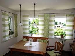 Erstaunlich Lampen Schlafzimmer Entwurf Schön Wohnzimmer Lampen
