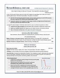 Great Resume Formats Great Resumes Fast Fresh Best Resume Format Examples Examples Of 8