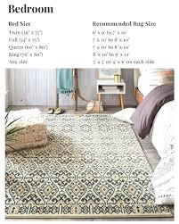 8 x 6 area rug 8 x 6 rug rug pictured denim area rug 6 x 8 x 6 area rug