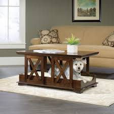 Dog Bed Coffee Tables Online