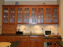 Drawers For Kitchen Cabinets Cabinet Doors Wonderful Replace Kitchen Cabinet Doors Fronts